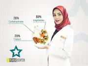 أخصائية علاج طبيعيهاجر عبد الدايم