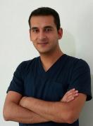 د.محمد خلف الطراونة