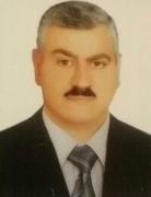 د.علي وليد
