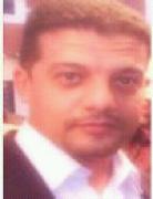 د.حسام الخفاجي