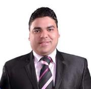 د.محمد محمد الحبشي