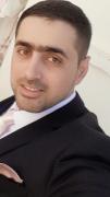 د. إبراهيم العقيل