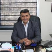 د.محمد درزي خليف الفواعره