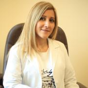 أخصائي تغذيةفيفيان محمد وهبي