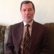 د.عبدالرزاق زينل