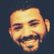 صيدلانياحمد سامي رجب