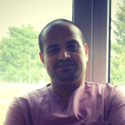 د. خالد الزوايده