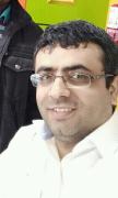 د.بلال فاضل