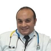 د.مصطفى شريف