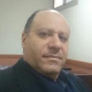 د. ايهاب شوقي