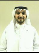 د.إسلام يحيى حسين دحلان