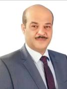 د.بدر رحيل الشمري