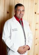د.مجدي عبيدات