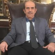 د.عبد المجيد علوان حمادي