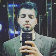 الدكتور الصيدلانيمحمد المرشدي