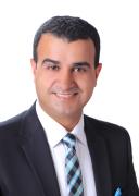 د. شادي السرحان | طب عيون