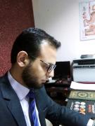 د.هشام الوكيل