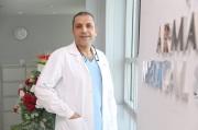 د. محمد مرزوق