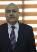 يوسف عبدالفتاح