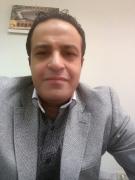 د.احمد ابراهيم حسنين