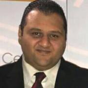 د.محمد عمر