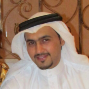 د.طارق عبدالعزيز بغدادي