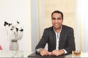 د. احمد حسني | الطب الجنسي
