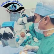 الدكتور رائد شطناوي