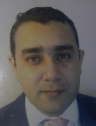 د. سفيان الرفاعي