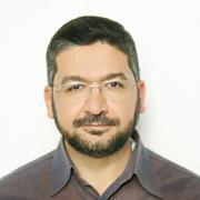 د.خالد حسن قلم