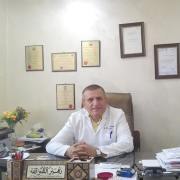 د. زهير شواقفة