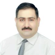حسن يشار حسن علي مردان
