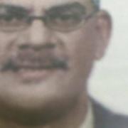 خالد عبدالحميد  بخيت