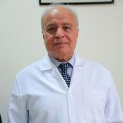 عثمان وفيق صابر