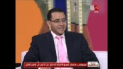 عمرو حسن حسين