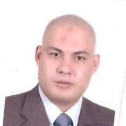 أ.د عبدالكريم الياس الجرم