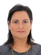 د. نجاة حيدر حيدر