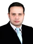 د.سامر الهاشمي