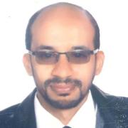 د.أحمد حماد