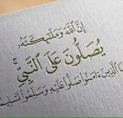 د. محمد المعصراوى