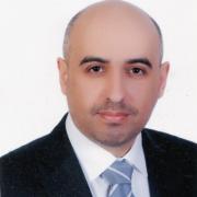 د.هشام الجنابي