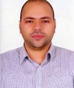 د. محمد انور أبوعرب