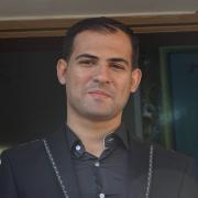 د.أحمد ياغي