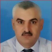 د.حازم اسماعيل غزاي