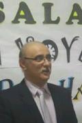 د. عادل محمد صدقي حسن