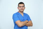 د.عمرو الفقي | طب اسنان