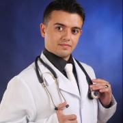 د.حمزة الخمايسة