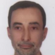 د. عمرو مختار