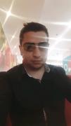 د.د  علاء الحروب