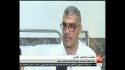 د.طارق عبد القادر | طب عام